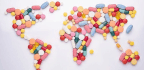 To Fight Antibiotic Resistance, We Need Higher Taxes—or Fewer Meat Eaters