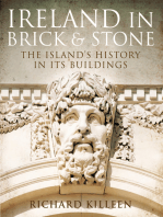 Ireland in Brick and Stone