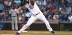 Cubs' Arrieta to Skip Final Regular-Season Start