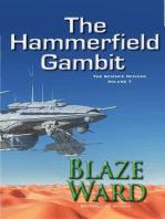 The Hammerfield Gambit