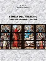 Storia del Presepio