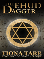The Ehud Dagger