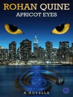 Apricot Eyes