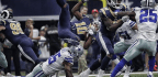 Rams Prove They're the Real Deal by Beating Cowboys