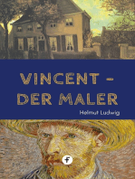 Vincent, der Maler