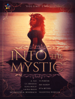 Into the Mystic, Volume Two