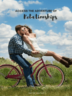 Access the Adventure of Relationships