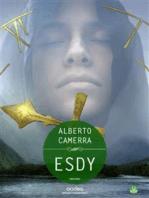 Esdy - Seconda Edizione