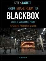 From Boardroom to Blackbox