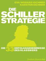 Die Schiller-Strategie