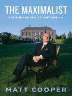 The Maximalist