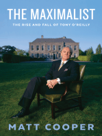The Maximalist