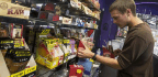 Retailers Suffer, but Officials Say Raising Tobacco Age Decreases Smoking