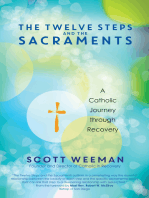 The Twelve Steps and the Sacraments