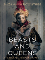 Beasts and Queens