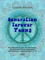 Generation Forever Young