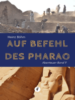 Auf Befehl des Pharao