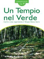 Un Tempio nel Verde