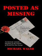 Posted As Missing