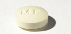 ACLU Sues To Increase Access To Abortion Pill