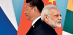 Month After Doklam Withdrawal, More Chinese Troops on Plateau Than Before