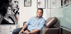 Newton Producer Manish Mundra's Mantra at Drishyam Films