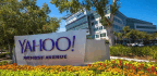 Yahoo Says Every Account — All 3 Billion of Them — Was Affected by 2013 Breach