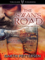 The Swan's Road