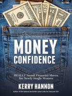 Money Confidence