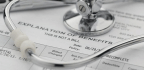 Medicare Innovation Can Spur the Next Round of Payment Reform