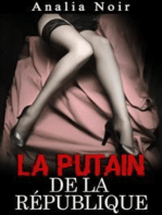 La Putain de la République (Vol. 1)