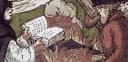 10 Tales of Manuscript Burning (And Some That Survived)