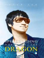 Spellbinding Words of the Dragon