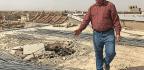 Can Christians Rebuild Their Own Homeland in Iraqi Kurdistan?