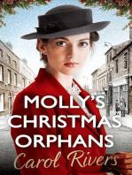 Molly's Christmas Orphans
