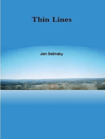 Thin Lines