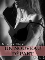 Un Nouveau Depart (Vol. 2)