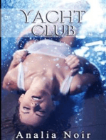 Yacht Club (Vol. 1)