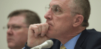 Anti-Abortion Rep. Tim Murphy Won't Seek Re-Election After Report On Abortion Request