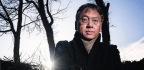 The 2017 Nobel Prize in Literature Goes to Kazuo Ishiguro