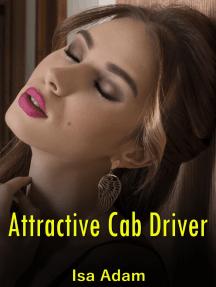 Attractive Cab Driver