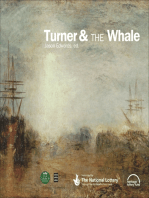 Turner and the Whale