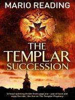 Templar Succession