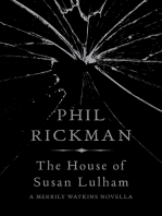 House of Susan Lulham