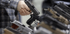Why Pediatricians Won't Talk to Patients About Guns