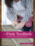 The Pink Toolbelt