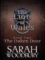 The Oaken Door