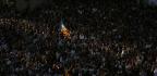 Battling for Catalonia and Greening Dubai