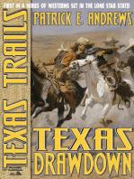 Texas Trails 1