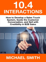 10.4 Interactions